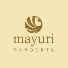 Mayuri Banquets